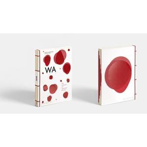 WA:The Essence of Japanese Design|umd-tsutayabooks