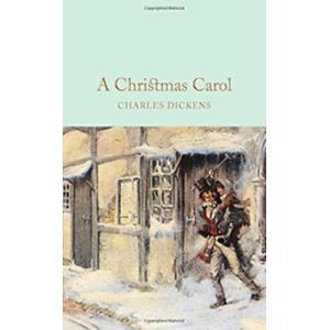 Dickens Charles-Christmas Carol BOOKH NUOVO クリスマス特集 |umd-tsutayabooks