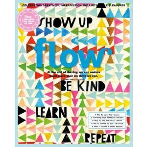 FLOW(#22)|umd-tsutayabooks