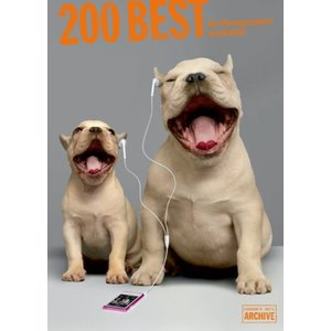 200 Best Ad Photographers worldwide 18/19|umd-tsutayabooks