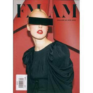 Fm/Am Marist Magazine|umd-tsutayabooks