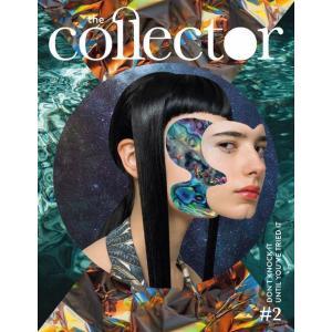 The Collector|umd-tsutayabooks