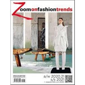 Zoom on Fashion Trends no. 64|umd-tsutayabooks
