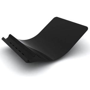 YOHANN iPad Stand Black|umd-tsutayabooks