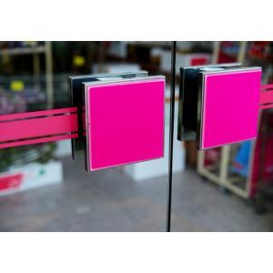 田中園子 写真作品『pink door(2014)』|umd-tsutayabooks