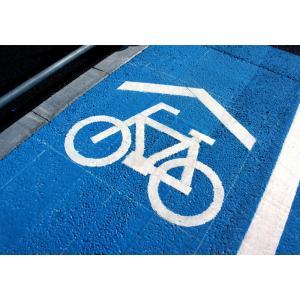田中園子 写真作品『bike(2013)』|umd-tsutayabooks