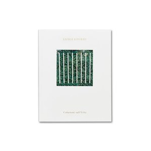 COLAZIONE SULL'ERBA by Luigi Ghirri|umd-tsutayabooks