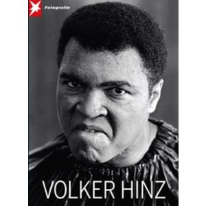 stern Fotografie 67 - Volker Hinz|umd-tsutayabooks