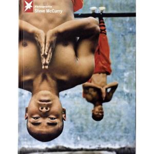 stern Fotografie 68 - Steve McCurry|umd-tsutayabooks