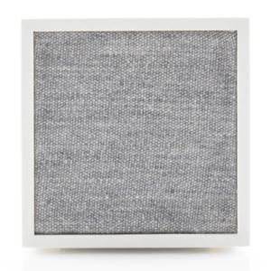 【ワイヤレススピーカー】Tivoli Art Cube White/Grey umd-tsutayabooks