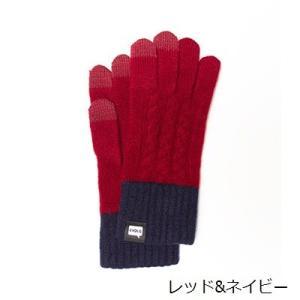 EVOLG MINOS 5色|umd-tsutayabooks