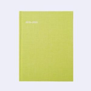 【2019年4月はじまり】10年メモ ライム2019年度版|umd-tsutayabooks