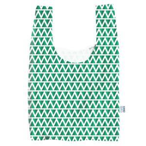 Kind Bag(カインドバッグ)Mint Love Cocoa|umd-tsutayabooks