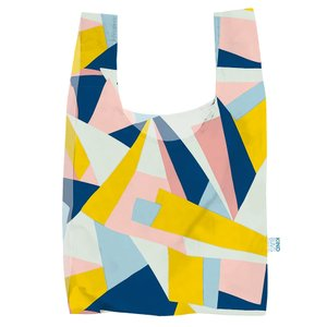 Kind Bag(カインドバッグ) Mosaic Reusable|umd-tsutayabooks