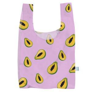 Kind Bag(カインドバッグ)Papaya Reusable|umd-tsutayabooks