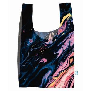 Kind Bag (カインドバッグ)Galaxy Reusable|umd-tsutayabooks