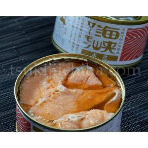 津軽海峡の沖生簀で養殖される、青森産の海峡サーモンは、自然の生態に近い環境で生育するため、刺身や鮮魚...