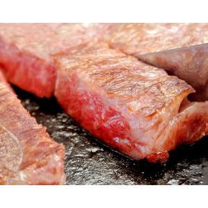 牛 牛肉 サーロイン入り!最高級 A5ランク  黒毛和牛 仙台牛 特選4種セット 総重量1kg ギフト  送料無料  焼き肉 バーベキュー  冷凍|umeebeccyasannriku|04