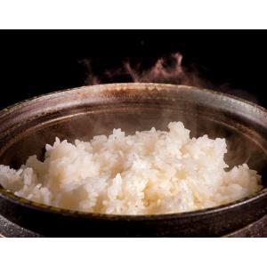 《送料無料》平成29年度 福島県産新米 天栄米栽培研究会の「特別栽培米天栄米」5kg ※精米|umeebeccyasannriku|04