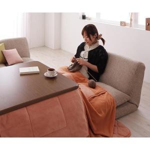 日本製 ソファー コーナーソファー リクライニング ローソファー|umekiti