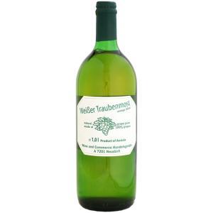 【無添加・無加水】ワインにする前の100%ぶどう搾汁ぶどうジュース  ストレート、無添加。ワインにす...