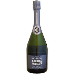 シャンパン スパークリングワイン wine シャルル・エドシック ブリュット・レゼルヴ 750ml
