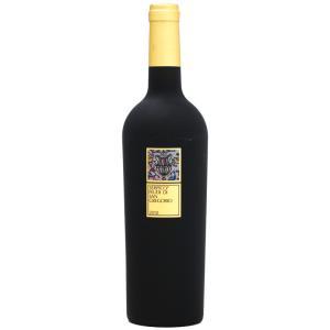 赤ワイン Wine フェウディ・ディ・サン・グレゴリオ セル...