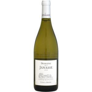 クリストフ・サボンは赤白共に素晴らしいワインを造ることで知られているが、それを表す好例。彼のその才能...