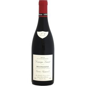 赤ワイン wine ドミニク・ローラン ブルゴーニュ ヌメロ・アン 2015年 750ml