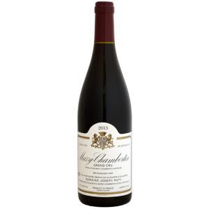 赤ワイン wine ドメーヌ・ジョセフ・ロティ マジ・シャンベルタン 2013年 750ml