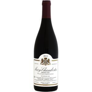 赤ワイン Wine ドメーヌ・ジョセフ・ロティ マジ・シャンベルタン 2015年 750ml