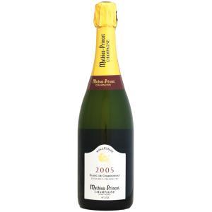 シャンパン スパークリングワイン wine マチュー・プラン...