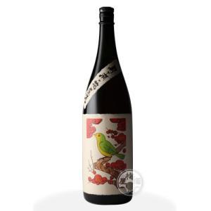 月ヶ瀬の梅原酒 1800ml 「八木酒造/奈良」|umeshu|02