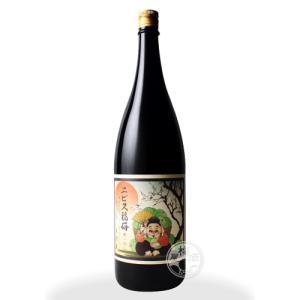 エビス福梅 1800ml 「河内ワイン/大阪」 umeshu 02