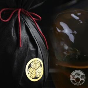 百年梅酒 プレミアム 720ml【明利酒類/茨城」