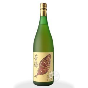 芋梅 1800ml 「明利酒類/茨城」|umeshu|02