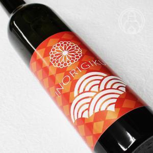 大典白菊 純米 祈り菊〜inorigiku〜 500ml 白菊酒造/岡山県 日本酒|umeshu