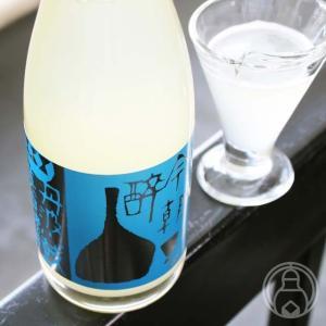 小鼓 美 白酵酒 360ml 西山酒造場/兵庫県 クール便推奨 日本酒|umeshu