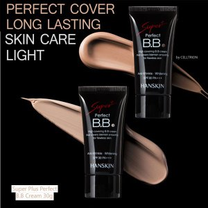 SUPER Plus Perfect BB Cream 30...