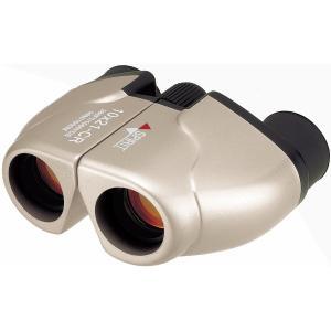 ナシカ光学(NASHICA)[SPIRIT 10×21CR-IR-SG] 双眼鏡 商品番号:nashica-21