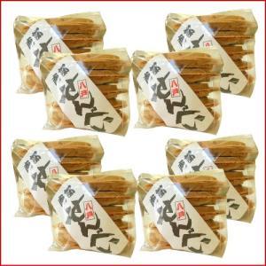 落花生豆の香ばしい香りの南部煎餅! 何枚でもいけちゃう美味しさです。 厳選した小麦を配合し赤穂の塩に...