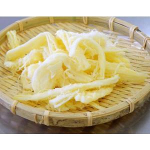 本仕込みチーズいか(チーズ入りさきいか)100g単位の量り売り|uminekotayori
