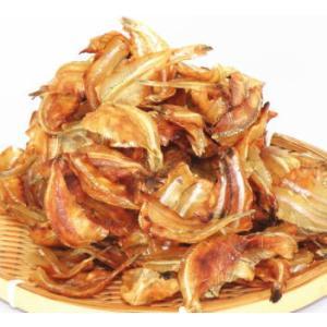 酒の肴 おつまみ 炙り焼き小いわし 100g単位の量り売り|uminekotayori