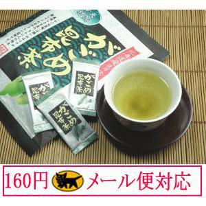 北海道産昆布のがごめ昆布茶 体活性ネバネバ成分で老けないカラダ作り!|uminekotayori
