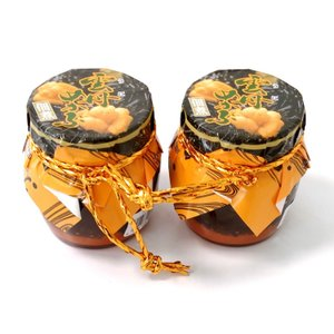 ごはんが何杯でも食べられる佃煮です。新鮮なめかぶを丹念に佃煮にして塩ウニを加えて磯の香りをさらに深め...