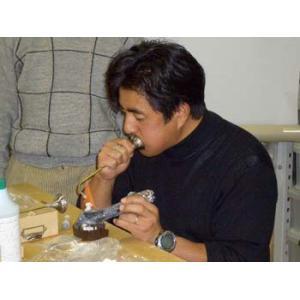 モダシさんの「吹管分析(すいかんぶんせき)実験セット」|uminekoya