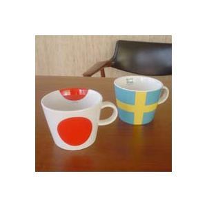 国旗マグカップ・日本 uminekoya 02