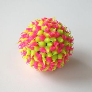 スパイキーボール spiky ball