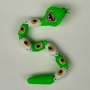 くねくねコブラ(3個) uminekoya