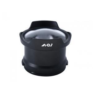 オリンパス純正防水プロテクター(OM-Dマウント)対応の交換ポート。 ED 9-18mm F4.0-...